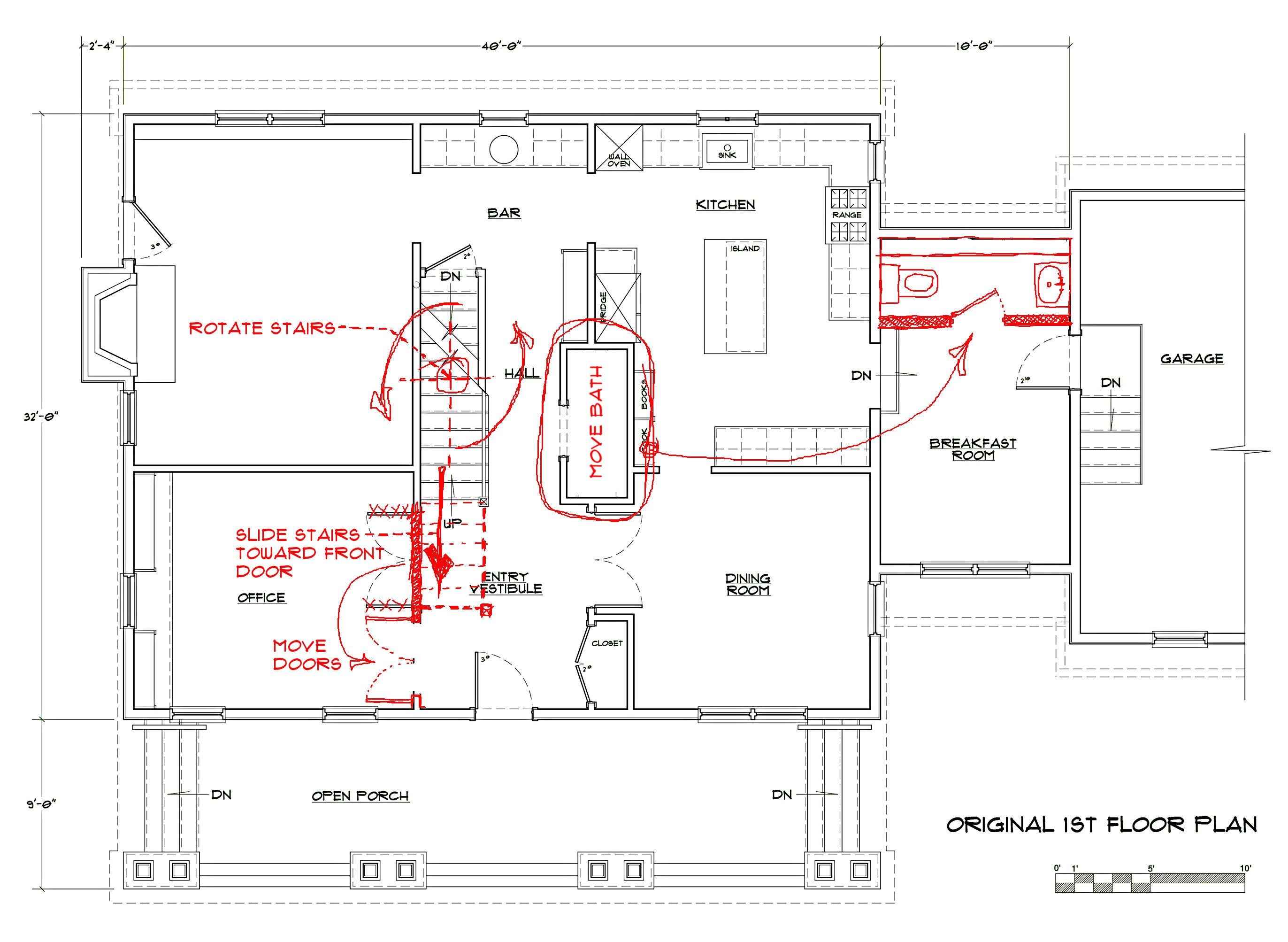 how-to-customize-a-spec-home-1st-flr-plan-picture-4