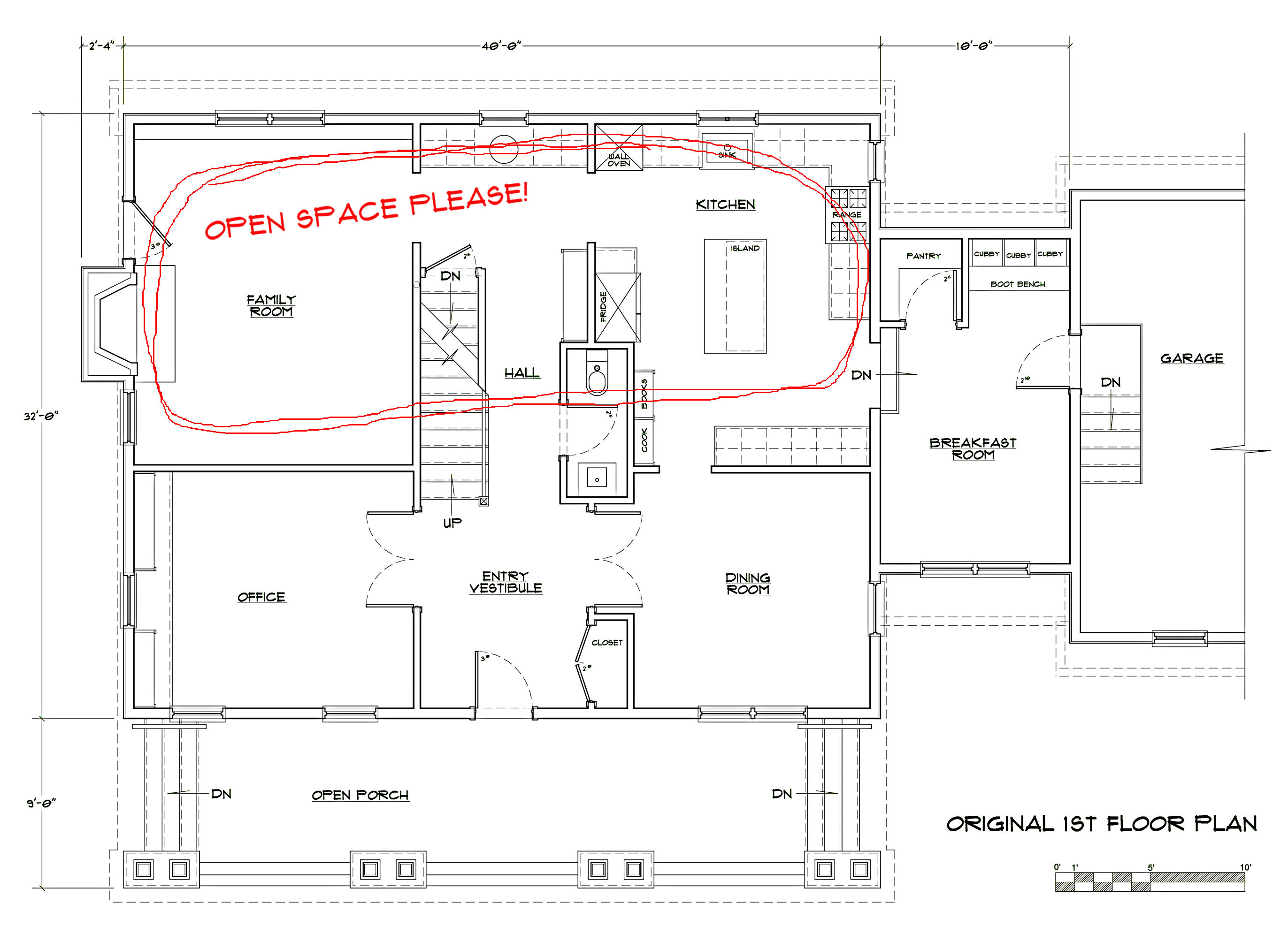 how-to-customize-a-spec-house-1st-flr-plan-image-2