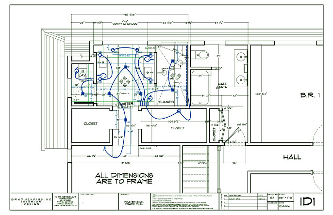 modify floor plan part 2 feature