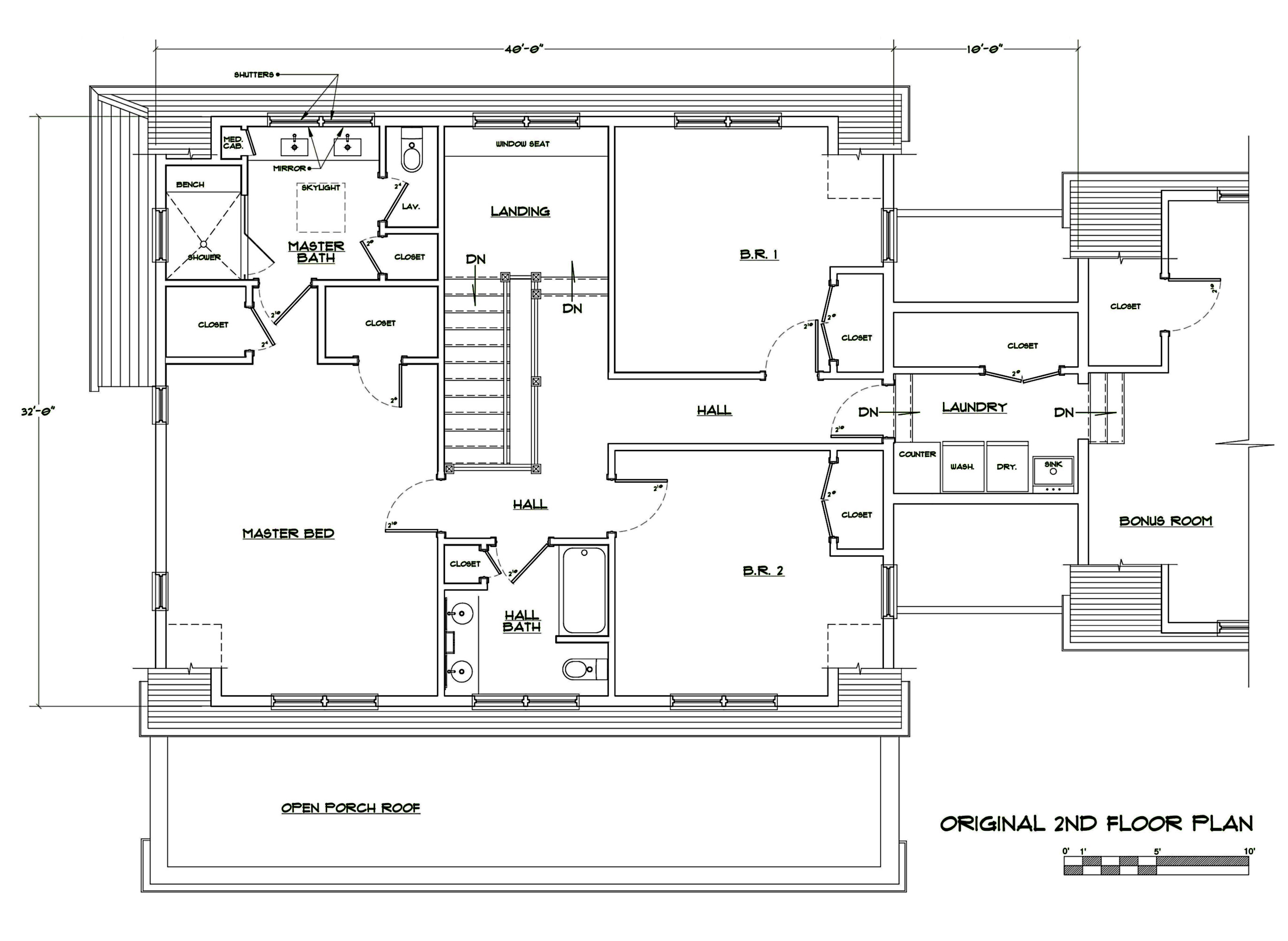 How To Customize A Spec Home Floor Plan Part 2 Brad